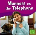 Manners on the Telephone 9780736826488