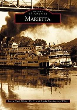 Marietta 9780738532318