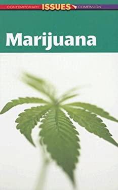 Marijuana 9780737727753