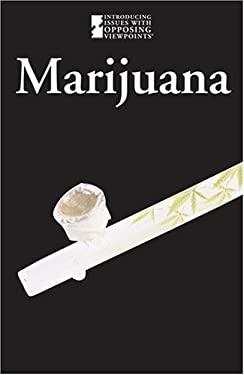 Marijuana 9780737735741