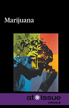 Marijuana 9780737744323