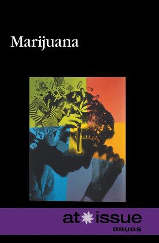 Marijuana 9780737744330