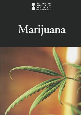Marijuana 9780737756838