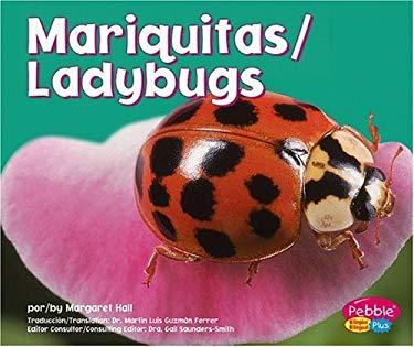 Mariquitas/Ladybugs 9780736866804