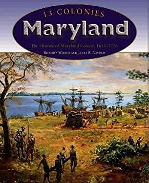 Maryland 9780739868805