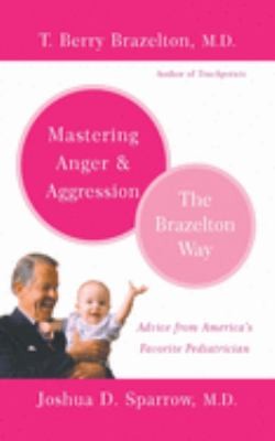 Mastering Anger and Aggression 9780738210063