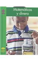 Matematicas y Dinero = Math and Money 9780736841566