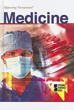 Medicine 9780737737592