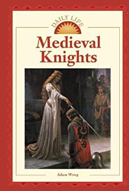 Medieval Knights 9780737709926