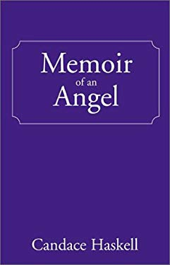 Memoir of an Angel 9780738845357