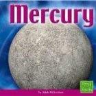 Mercury 9780736836906