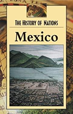 Mexico 9780737718546