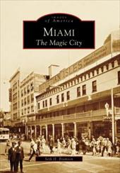 Miami: The Magic City 2693179