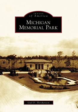 Michigan Memorial Park 9780738551593