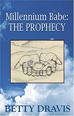 Millennium Babe: The Prophecy 9780738845104