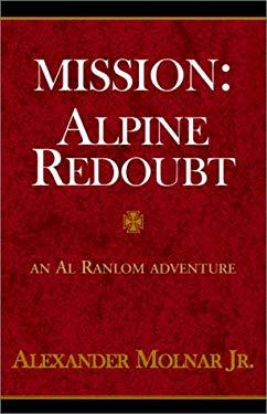 Mission: Apline Redoubt 9780738802411