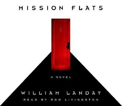 Mission Flats 9780739307847