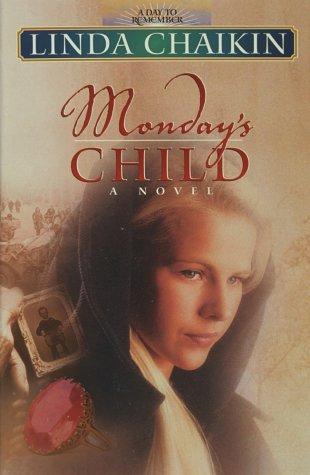 Monday's Child 9780736900676