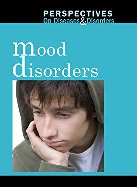 Mood Disorders 9780737743807