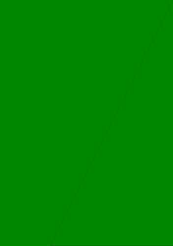 Motivating People to Be Physically Active - 2nd Edition 9780736072472