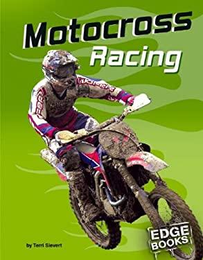 Motocross Racing 9780736824378