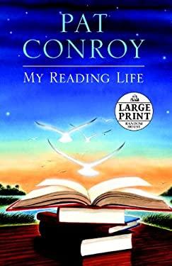 My Reading Life 9780739377840
