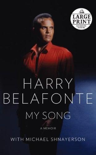 My Song: A Memoir 9780739378380