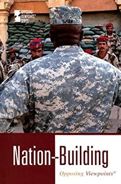 Nation-Building 9780737738957