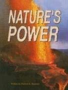 Nature's Power 9780739808757
