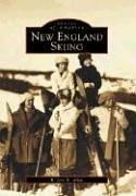 New England Skiing 9780738537382