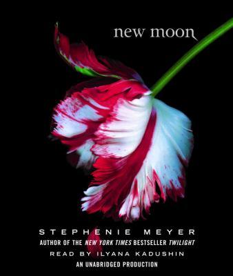 New Moon 9780739337202