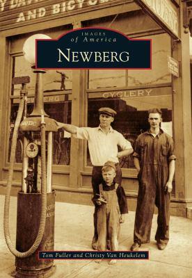 Newberg 9780738581392