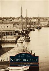 Newburyport