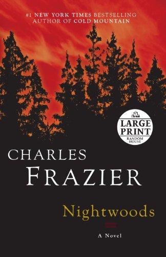Nightwoods 9780739378403