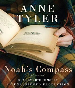 Noah's Compass 9780739384770