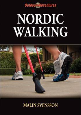 Nordic Walking 9780736077392