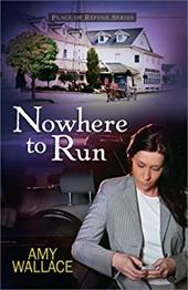 Nowhere to Run 16714935