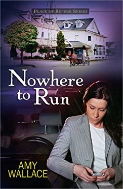 Nowhere to Run 9780736947336