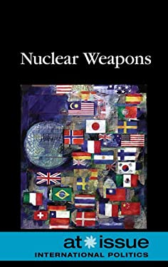 Nuclear Weapons 9780737743081