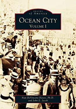 Ocean City:: Volume I 9780738501222