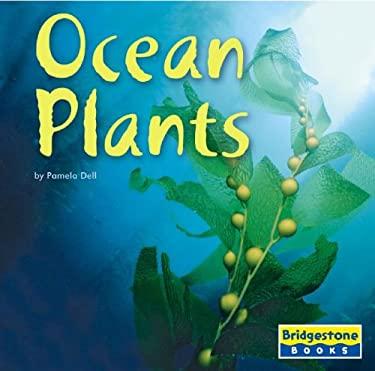 Ocean Plants 9780736843225