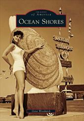 Ocean Shores 2696178