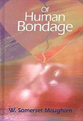 Of Human Bondage 2660780