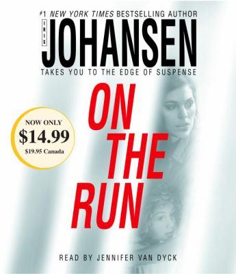 On the Run 9780739343753