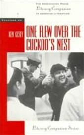 One Flew Over the Cuckoo's Nest 2683448