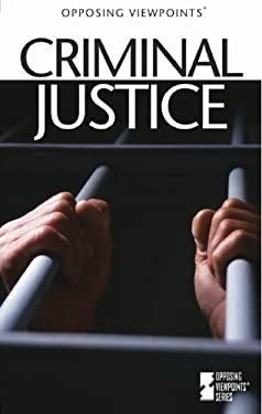 Opposing Viewpoints: Criminal Justice 02 - P