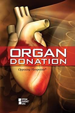Organ Donation 9780737742213