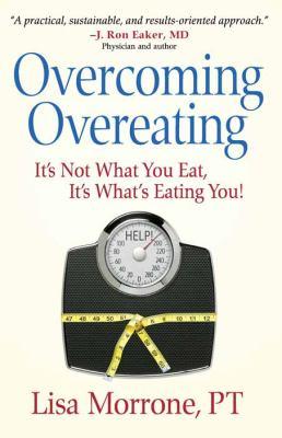 Overcoming Overeating 9780736927024