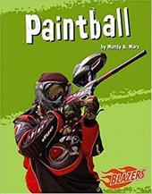 Paintball 2679563