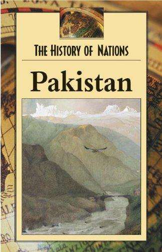 Pakistan 9780737720433